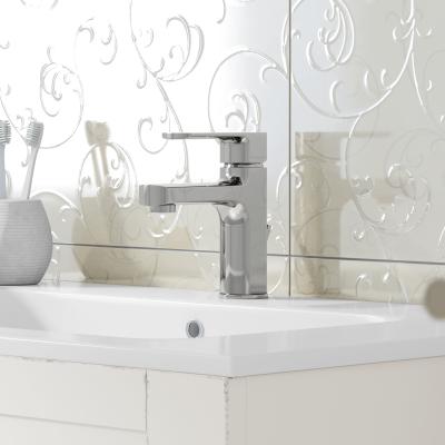 bagno mobile bagno barocco bianco vintage l 85 cm 35926751_2