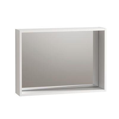 Specchio Best 70 x 50 cm: prezzi e offerte online