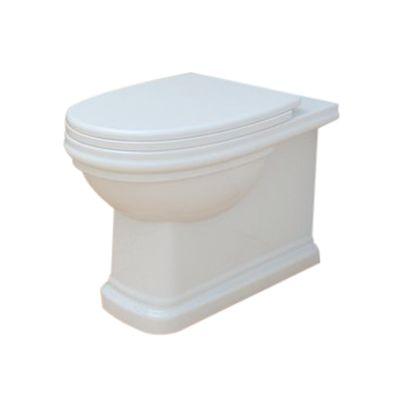 bagno vaso sensea roncal 34011866