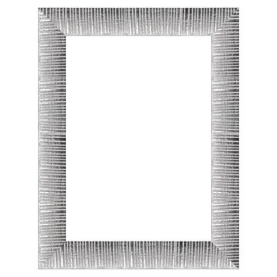 Cornice Soho argento 25 x 35 cm: prezzi e offerte online