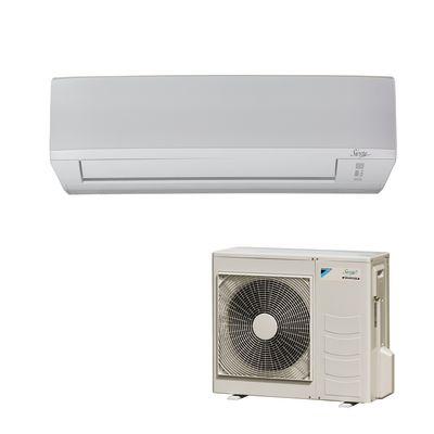 Superior Stufe, Climatizzatori E Idraulica Climatizzatore Fisso Inverter Monosplit  Daikin Nuovo Eco Plus ATXN35NB9 3.5