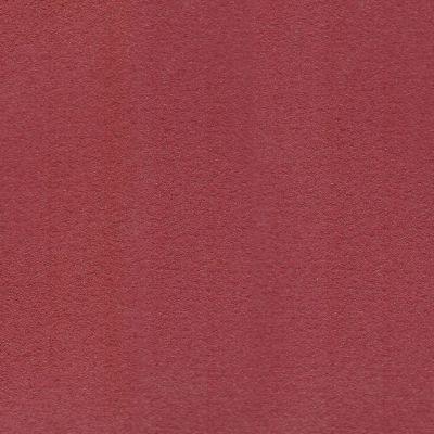 Pittura vento di sabbia terra rossa 3 l prezzo e offerte for Pittura vento di sabbia colori