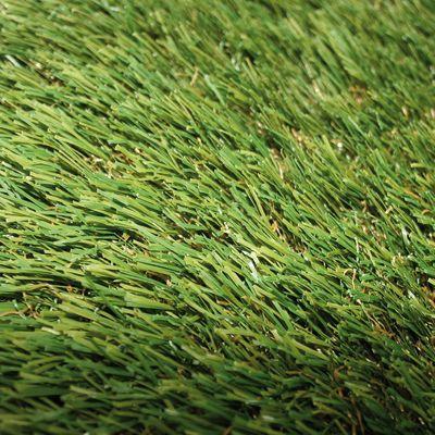Erba sintetica pretagliata mastergreen l 5 x h 2 m for Erba sintetica prezzi leroy merlin