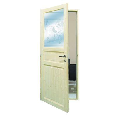 Porte da interno leroy merlin porta scorrevole vetro - Leroy merlin porta scorrevole ...