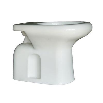 bagno vaso ideal standard tesi 32690812