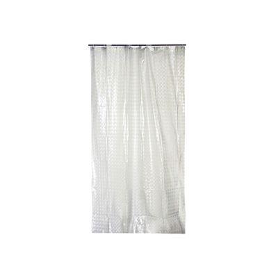 Tenda da sole ad anelli 150 x 350 cm: prezzi e offerte online