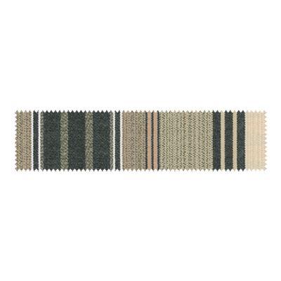 Tenda da sole barra quadra Tempotest Parà 350 x 210 cm avorio/beige ...
