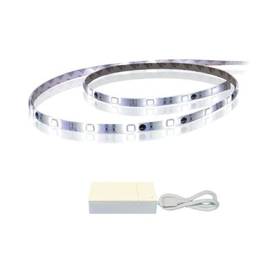 Kit striscia led inspire luce calda 50 cm prezzi e offerte online - Striscia led cucina ...