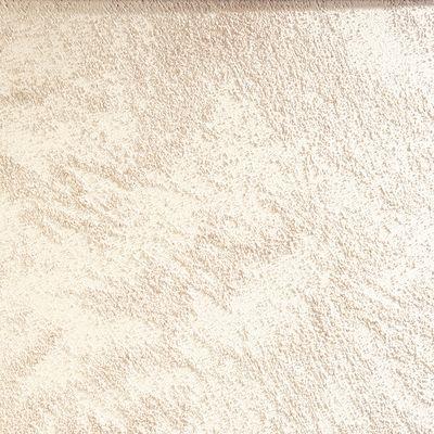 Pittura ad effetto decorativo sabbiato bianco bianco 2 l for Pittura lavabile prezzi leroy merlin