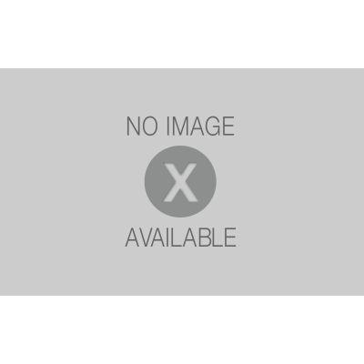 Cucina freestanding elettronica sottomanopola De\' Longhi MEM 965 NN ...