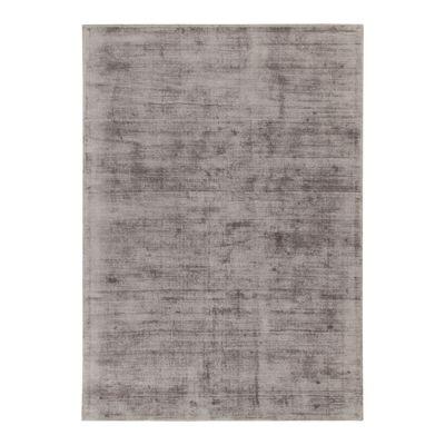 Tappeto Lissone grigio 200 x 300 cm: prezzi e offerte online