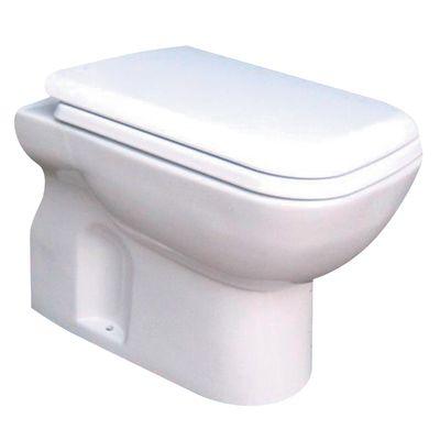 bagno vaso sensea cretta 34002024