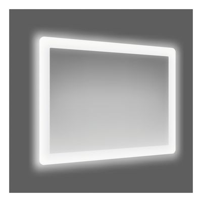 https://leroymerlin-res-3.cloudinary.com/images/b_rgb:FFF,c_pad,cs_no_cmyk,d_no-image_available.png,dpr_1.0,f_auto,fl_lossy,h_400,q_80,w_400/aec42241-1a06-4069-8fe0-acb35f59f484/Specchio-retroilluminato-Fog-Led-60-x-80-cm-35619815