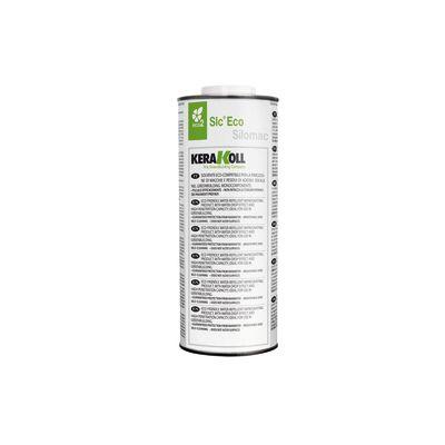 Solvente per residui di colla kerakoll slc eco silomac - Colla per piastrelle kerakoll ...