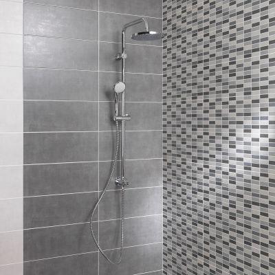 bagno piastrella sirio muretto 20 x 50 multicolor 35575141_2_thumb