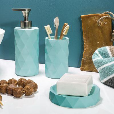 Dispenser sapone Poly verde: prezzi e offerte online