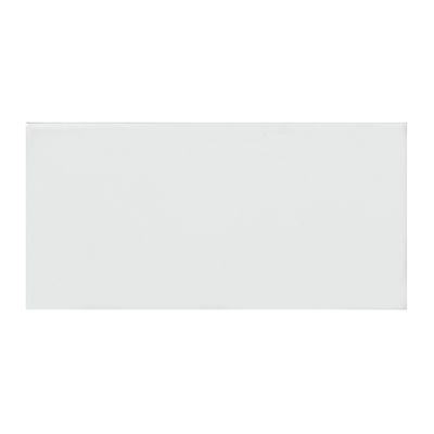 piastrella tube 7 5 x 15 cm bianco prezzi e offerte online