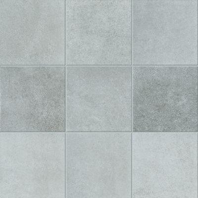 Piastrella Cement 10 x 10 cm grigio: prezzi e offerte online