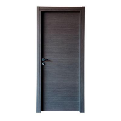 Porte leroy merlin prezzi le porte per interni leroy - Porta a libro leroy merlin ...