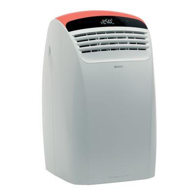 Climatizzatore portatile Olimpia Splendid Dolceclima 10 HP: prezzi e ...