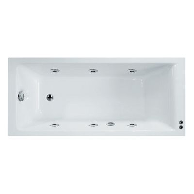 profili vasca da bagno - 100 images - profilo bordo vasca bianco ...