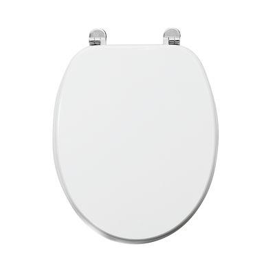 Superior Bagno Copriwater Gemma Bianco 35761670