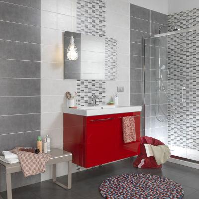 stencil per piastrelle bagno elegant smalto per piastrelle bagno with stencil per piastrelle. Black Bedroom Furniture Sets. Home Design Ideas