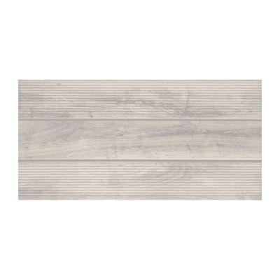 Piastrella Portico 31 x 61,8 cm bianco: prezzi e offerte online