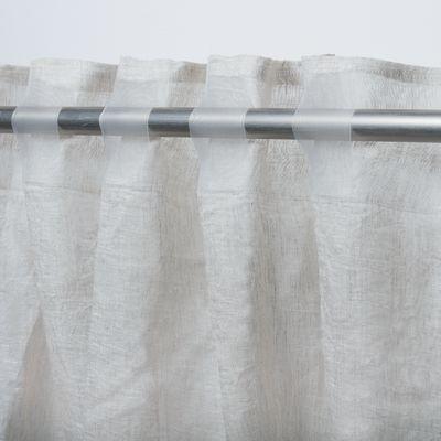 Decorazione Tenda Rembrandt Bianco 140 X 280 Cm 36302462_4_thumb