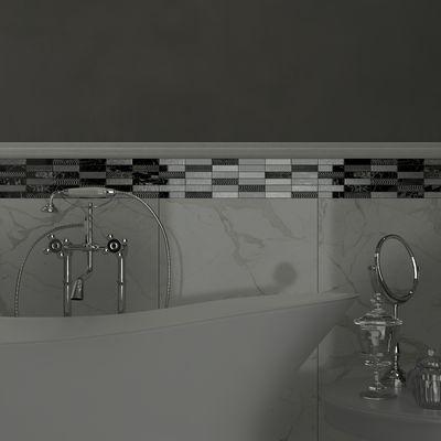Leroy Merlin Mosaico. Piastrelle Per La Cucina Leroy Merlin Foto ...