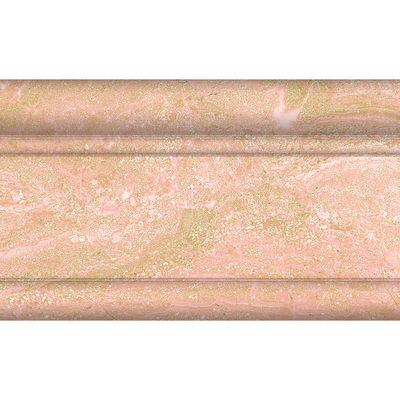 Bagno Battiscopa Venezia Crema 25,5 X 15,5 Cm 35784504_thumb