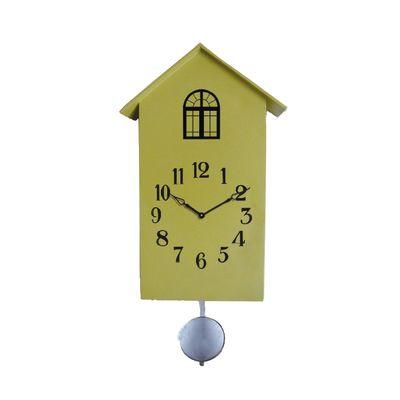 Orologio A pendolo 22 x 45 cm: prezzi e offerte online