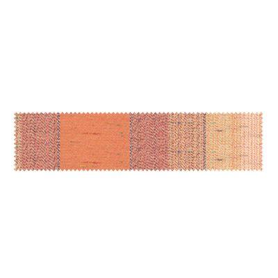 Tenda da sole a caduta cassonata Tempotest Parà 300 x 250 cm ...