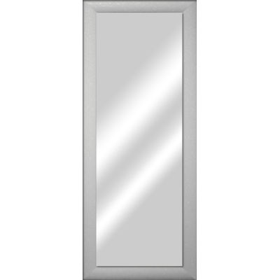 Specchi da parete maison du monde latest table mirror rectangular metal with specchi da parete - Specchio leroy merlin ...
