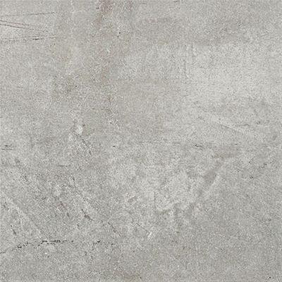 Piastrella Vision 45 x 45 cm grigio: prezzi e offerte online