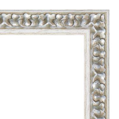 Cornice Baroque argento 24 x 30 cm: prezzi e offerte online