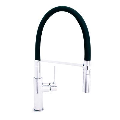 miscelatore cucina con doccetta: venkon rubinetto miscelatore ... - Miscelatore Cucina Prezzi