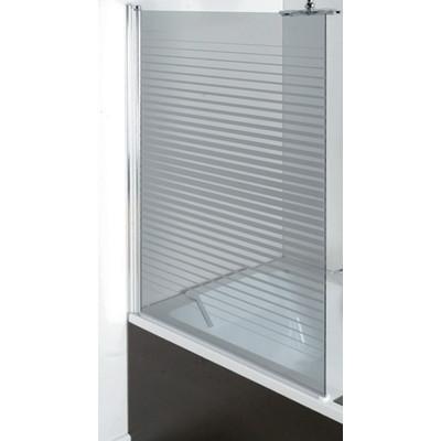 Leroy Merlin Fiumicino Specchi Bagno: Mobile bagno Ginevra grigio L 58 cm: prezzi e offerte online.
