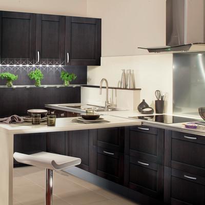 cucina delinia gloria: prezzi e offerte online - Leroy Merlin Cucine Componibili