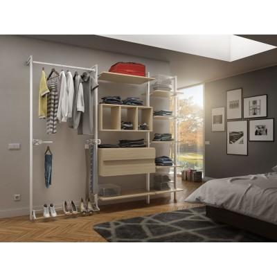 accessori per bagno leroy merlin leroy merlin napoli. Black Bedroom Furniture Sets. Home Design Ideas