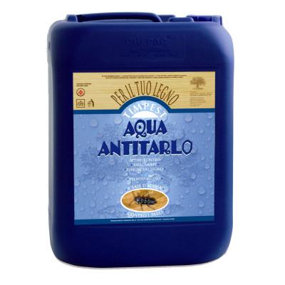 Antitarlo timpest 20 l prezzi e offerte online - Antitarlo leroy merlin ...