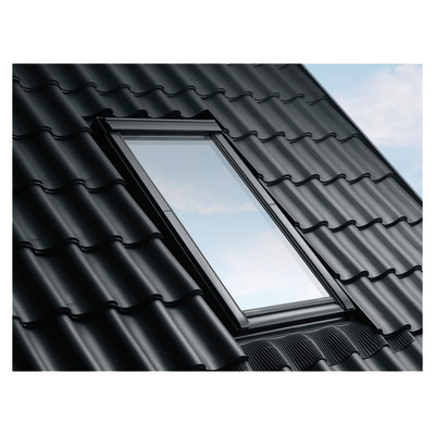 Raccordo singolo velux edw prezzi e offerte online for Velux in alluminio