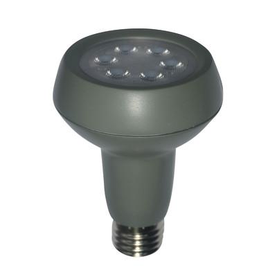 Lampadina led lexman e27 60w luce calda 120 prezzi e for Lampadine al led luce calda