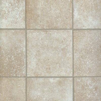 Pavimento pvc ceramica beige 200 cm prezzi e offerte online - Piastrelle in pvc ...