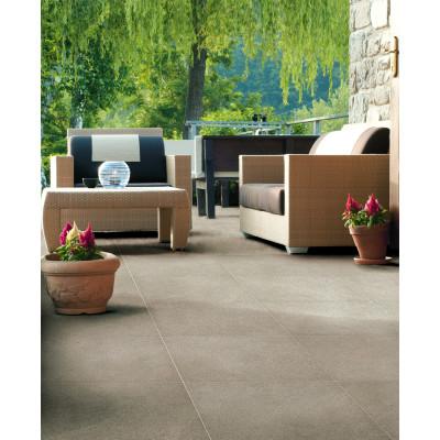 Piastrella north stone 45 x 45 grigio prezzi e offerte online - La piastrella 97 ...