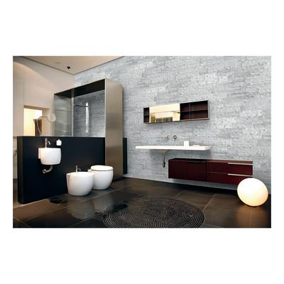 Tavolini soggiorno moderni for Pannelli decorativi leroy merlin