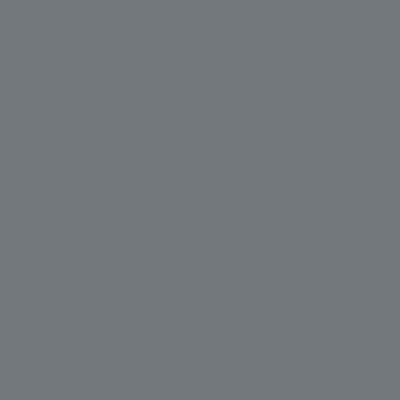 Smalto elettrodomestici v33 grigio carbonio satinato 0 5 l prezzi e offerte online - Smalto piastrelle v33 ...
