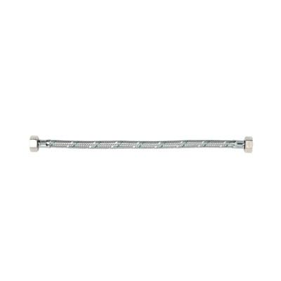 Flessibile f1 2 x f1 2 l 50 cm prezzi e offerte online for Flessibile leroy merlin