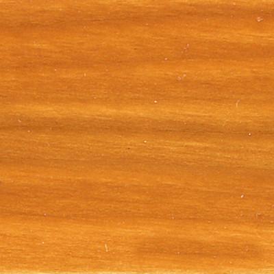 Stucco per legno syntilor ciliegio 50 g prezzi e offerte for Impregnante per legno esterno prezzi