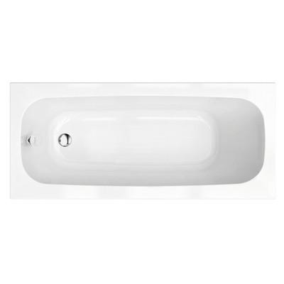 vasca da bagno con telaio e pannelli vasche da bagno prezzi e offerte per accessori